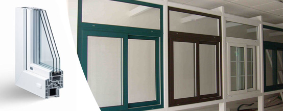 Dřevěná okna vs plastová cena